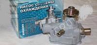 Насос водяной (помпа) Газель-Бизнес двигатель 4216 ЕВРО 4 (производство Ульяновск