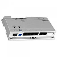 PoE коммутатор для IP систем DH-VTNS1060A