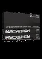 Повышение тестостерона Scitec Nutrition Macatron (108 caps)