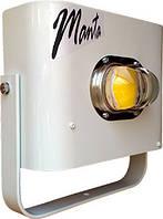 Светодиодный (LED) светильник MANTA R5