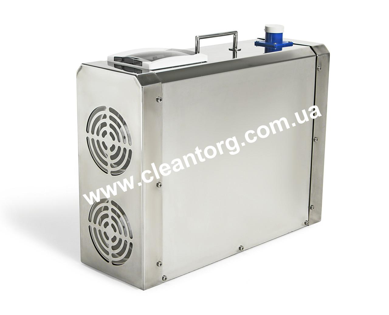 "Озоногенератор ""ОЗОН - 30 ТКК"" (30 гр/час)"
