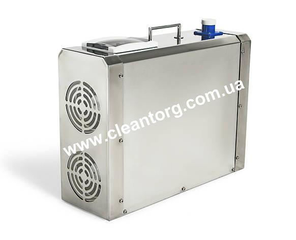 "Озоногенератор ""ОЗОН - 30 ТКК"" (30 гр/година), фото 2"