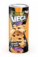 Настольная игра Vega EXTREME, Danko Toys, VGE-01