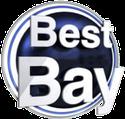 Интернет магазин BestBay