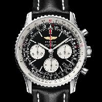 Мужски часы Breitling Navitimer