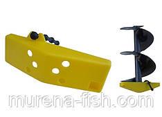 Футляр защитный для ножей Тонар Барнаул Ø80 Ø100 Ø130 Ø150 Ø180