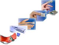 Аксессуары для мониторов пациента