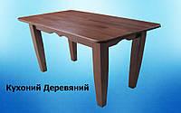 Кухонные столы 1,1х0,65