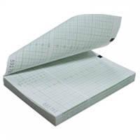 Бумага к фетальным мониторам