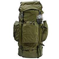 военный рюкзак кмс