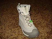 8e91f5e07216 Женские зимние ботинки Columbia оригинал в категории обувь ...