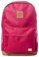 Особенный рюкзак 18 л. OG Spiral 1013 красный
