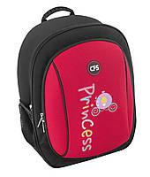 85413 Рюкзак-ранец школьный детский ортопедический