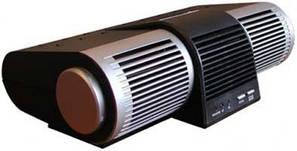 Очиститель воздуха ионизатор ТM ZENET