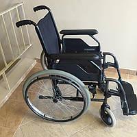 Отличные инвалидные кресла (США), все размеры