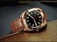 Умные часы Iradish X3 для iOS/Android (Smart watch) золотистые, фото 1