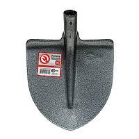 Лопата штыковая универсальная 0,8 кг FT-2003