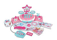 Smoby Игровой набор Мини-магазин Winx с аксессуарами Game set Mini Shop Winx 24574