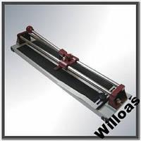 Плиткорез на подшипниках 600мм Grand Tool 110160