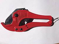 Труборез для труб PVC 0-42мм NT-0002