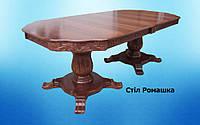 Стол Ромашка 2 х 1 ( 50 см )
