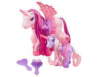 Simba Набор Мои милые пони My sweet Pony Toy