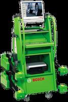 Bosch FWA 4430 S1  Стенд регулировки углов развал схождения колес, фото 1