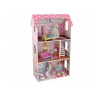 KidKraft Кукольный домик Пенелопа Penelope Dollhouse