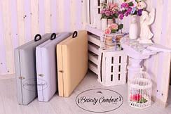 Кушетки и столы массажные TM Beauty Comfort