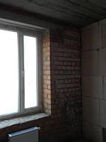 2 комнатная квартира улица Грушевского, фото 1
