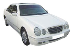 Запчасти Мерседес 210 / Mersedes 210 (99-02) E-Class