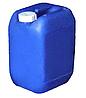 Растворитель ТК (этанол безводный)