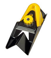 Инструмент для снятия фаски STANLEY STHT1-05937