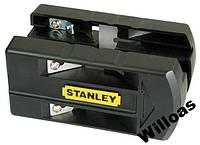Триммер для cнятия кромок STANLEY STHT0-16139