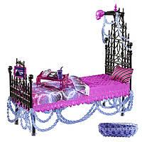 Парящая кровать Спектры Вондергейст, фото 1