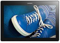 Планшет Lenovo Tab 2 10.1 16GB A10-30F X30F