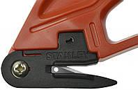 Нож безопасный для упаковки 0-10-244 STANLEY