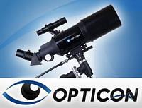 """Телескоп """"OPTOICON StarRider"""" !!"""