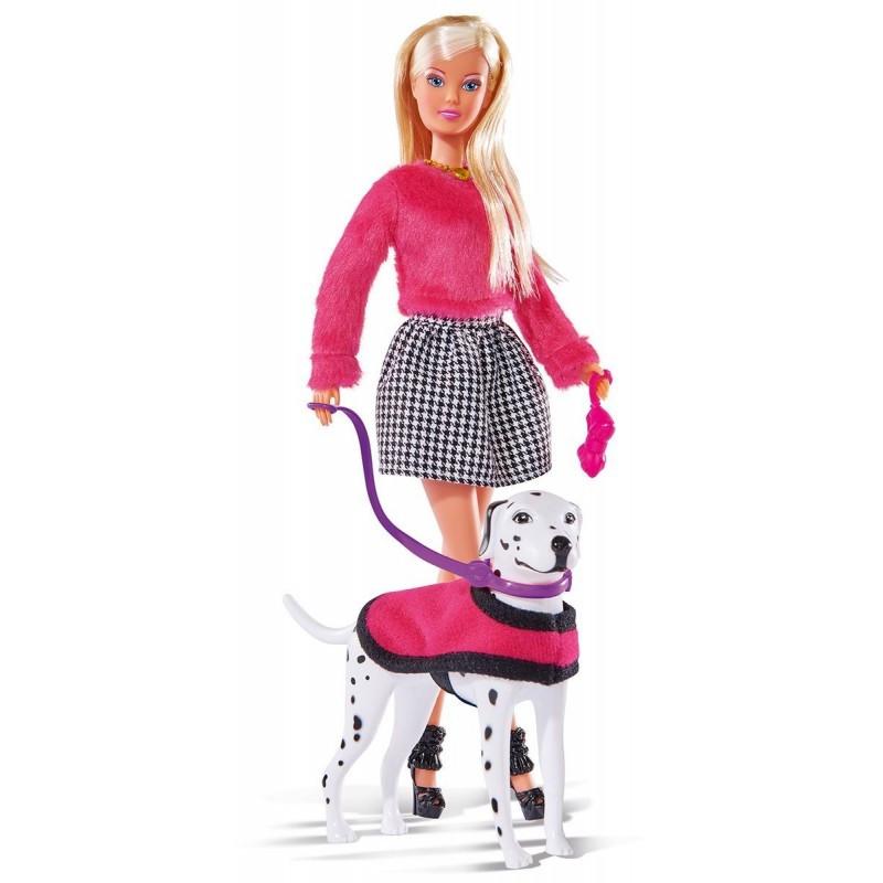 Steffi Love Штеффи Модная прогулка Fashion walk 5738053