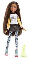 Project Mc2 Брайден и эксперимент Core Doll Bryden Bandweth
