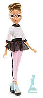 Project Mc2 Адриенна Аттомс эксперемент Core Doll Adrienne Atoms
