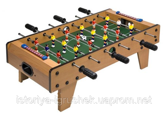 Настольная игра 2035 Футбол