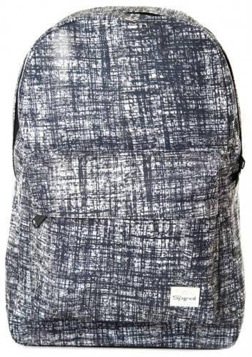 Универсальный рюкзак 18 л. OG Spiral 1133 темно-синий