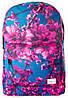 Женственный рюкзак 18 л. OG Spiral 1149 микс
