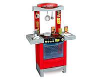 Smoby Детская электронная кухня Cook Tronic Tefal 24147