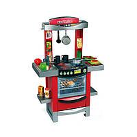 Smoby Детская электронная кухня Cook Tronic Tefal 24446