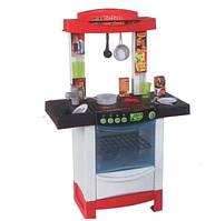 Smoby Детская электронная кухня Cook Tronic Tefal 24698