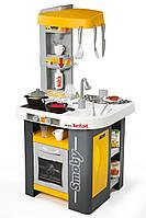 Smoby Интерактивная кухня Mini Tefal Studio 311000