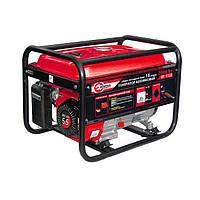 Генератор бензиновый 2.8 кВт 6.5 л.с., 4-х DT-1128
