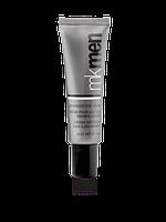 Улучшенный крем для кожи вокруг глаз MKMen®